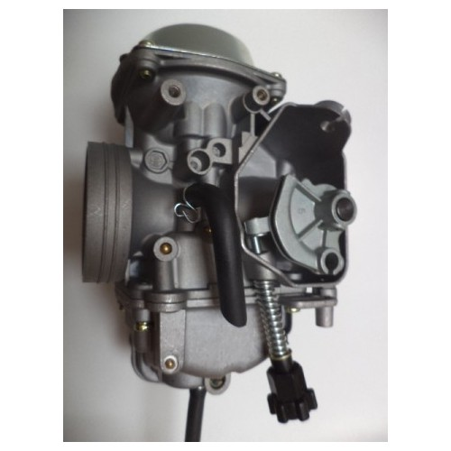 QUAD ATV HONDA TRX 400 450 98-04 r