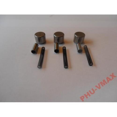 BENDIX (3 ROLKI) YAMAHA V MAX 1200 82-07r